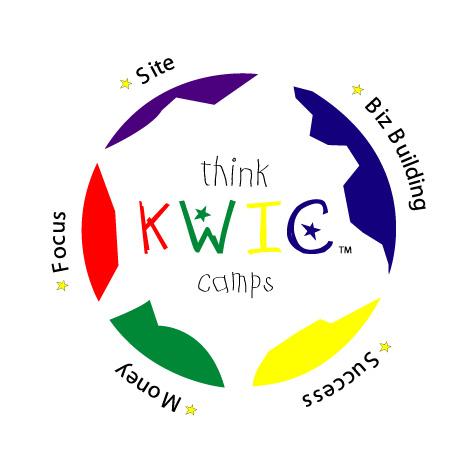 KWIC_Camps_logo_large